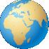 logo-urlaubsreisen-weltkugel