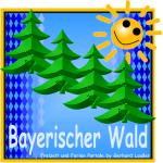 logo-webdesign-landkreis-regen-homepages-erstellen-bayerischer-wald